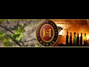 Lahodné víno - výroba a prodej vín z tradičního Jihomoravského vinařství