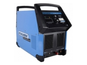 Plazmové řezací stroje pro řezání elektricky vodivých materiálů, plazmové řezačky