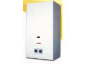 Servis, oprava, výměna plynové, kondenzační kotle Znojmo