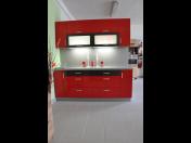 Výrobce kuchyní, kuchyně, kuchyňské linky na míru, kuchyňský nábytek za výhodnou cenu