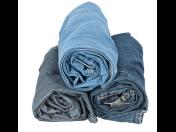 Praní prádla, prádelna Praha - profesionální služby pro domácnosti a firmy.