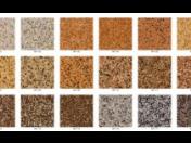 Stavebniny, dlažba, tvárnice Kladno -  kvalitní stavební materiály pro střechy, fasády a izolace