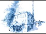 Prodej a výroba papírových obalů Teplice-Novosedlice - strojní lepenky, kartonáž