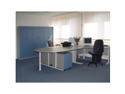 Truhlářské práce a truhlářská výroba - kvalitní nábytek na míru