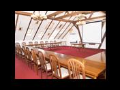 Konferenční centrum Hotel Kurdějov