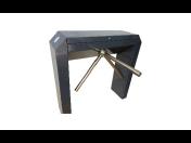 Odbavovací turniketové systémy, turnikety pro vstupy a zabezpečovací systémy