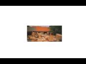 Výkup, výroba a prodej palet - atypické, standardní dřevěné palety a europalety