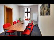 Realitní kancelář Opava, nízké provize za prodej a výkup nemovitostí