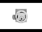 Zámečnická výroba, bezpečnostní zámky Guard, klíčové systémy