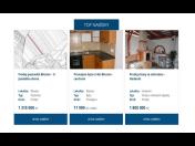 Realitní kancelář Břeclav, realitní činnost, prodej nemovitostí, domů, bytů, pozemků jižní Morava.