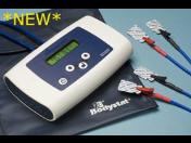 Prodej, servis Bodystat, analyzátor složení těla - bioimpedanční analýza