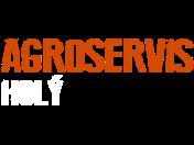 Prodej, servis a opravy zahradní techniky a příslušenství Znojmo