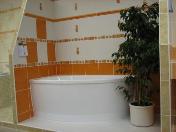 Kompletní stavební sortiment a materiál - velkoobchod stavebnin Bořetice