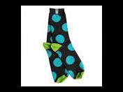 Termo zimní ponožky od českého výrobce