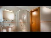 Komfortní a pohodlné ubytování v Bořeticích na jižní Moravě