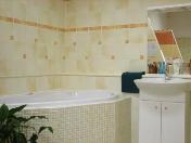 Koupelnové studio, koupelny, stavební materiál za atraktivní ceny