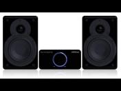 Audio technika za akční ceny - reprosoustavy a hifi systémy Opava