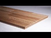 Designové obkladové desky z masivního dřeva, Stepwood ®, prodej, dodávka