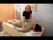 Dárkový poukaz pro relaxační, léčebné a speciální pobyty v lázních