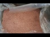 Výkup kabelů - Kovošrot Pirkl (Lanškroun)