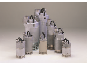 Čerpací zařízení, ponorná čerpadla prodej-zaruční, pozáruční servis