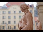 Vymáhání dluhů advokátem-Brno