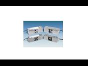 Dodávka snímačů sil, vyhodnocovacích jednotek a elektronického vážení