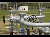 Rychlá výměna, rekonstrukce a oprava plynovodu, ropovodu, potrubí