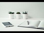 Daňové poradenství Praha - pro malé i střední firmy - profesionální účetní servis