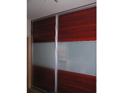 Nábytek na míru - kvalitní výroba nejen pro váš interiér