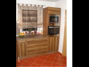 Výroba kuchyní a kuchyňských linek na míru, kuchyňské studio