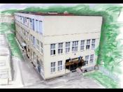 Přijímací řízení na SPŠM Kroměříž a přípravné kurzy na zkoušky