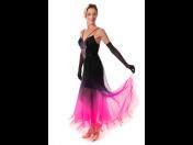 Prodej tanečních šatů a taneční obuvi Praha - nabídka pro pány i dámy každého věku