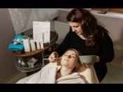 Wellness pobyty v lázních -  léčebné, relaxační a speciální pobyty