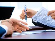 Patenty, užitné a průmyslové vzory - specialisté na patentové právo