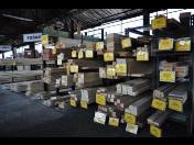 Prodej, dodávka - stavební dřevo, dřevařský materiál pro stavby, truhlářské dílny i domácí kutily