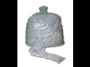 Velký výběr výplňového materiálu, vzduchové polštářky pro ochranu zboží