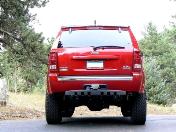 Auto diagnostika vozidel Chrysler, Jeep, Dodge-servis pro americké vozy