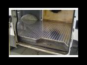 Přestavba a modifikace užitkových vozů Praha -  s televizí nebo DVD?
