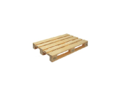 Dřevěné, atypické a použité palety  - výroba dle požadavků zákazníka