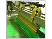 Tiskárna Jablonec - sítotisk, ofset, digitální i tamponový tisk