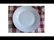 Gastrovybavení pořídíte na e-shopu z pohodlí domova - vybavení do kuchyně