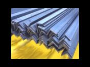 Hutní výrobky - svařované sítě, jakl, pletivo, dodávka materiálu na určené místo
