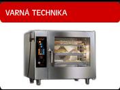Profesionální návrhy a vybavení gastronomických provozů