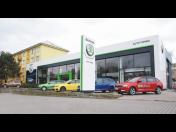 Autobazar - výkup a prodej ojetých vozů kvalitních značek