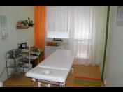 Masáže od profesionálů Praha - relaxujte v rukou odborníků