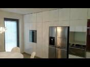 Truhlářství-bytový, interiérový nábytek na míru