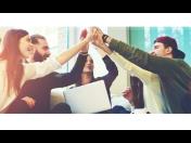Rekvalifikační kurzy, odborné školení, vzdělávací agentura Ostrava