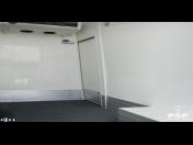 Izolační panely nabízí celou řadu využití - Vysoké Mýto