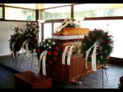 Pohřební služba, která zajistí vše potřebné - Ústí nad Orlicí